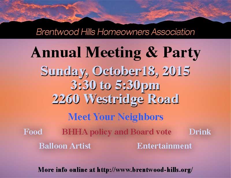 BHHA-Annual-Party-2015a800